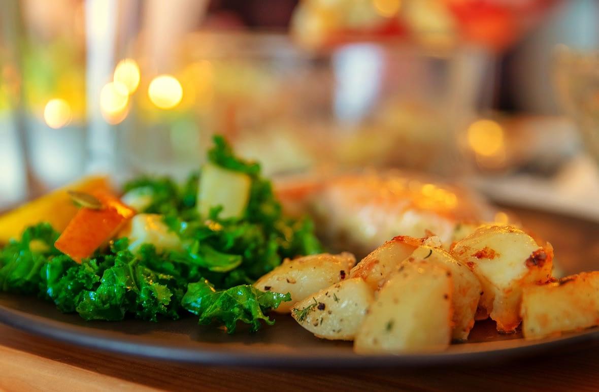easrer-dinner-ideas