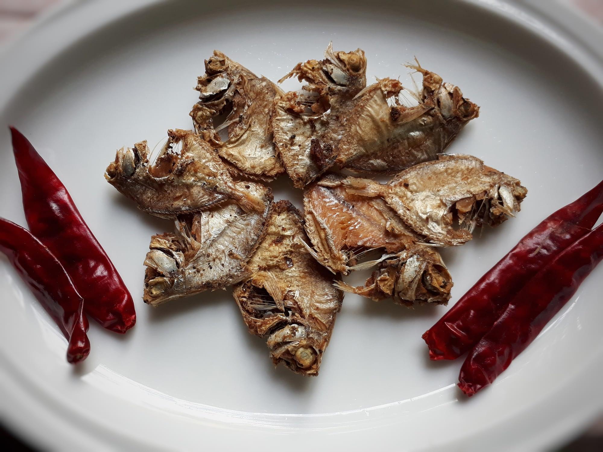 deepfried-karalla-fish
