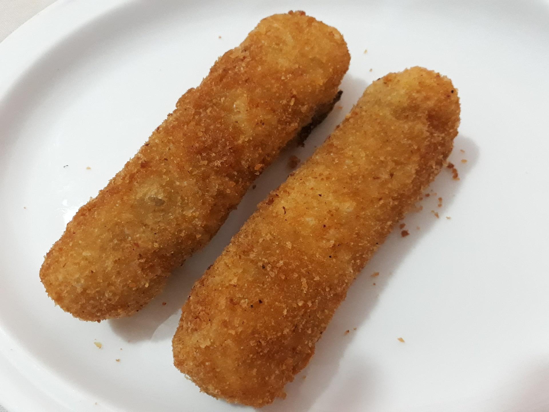 sri-lankan-chinese-rolls