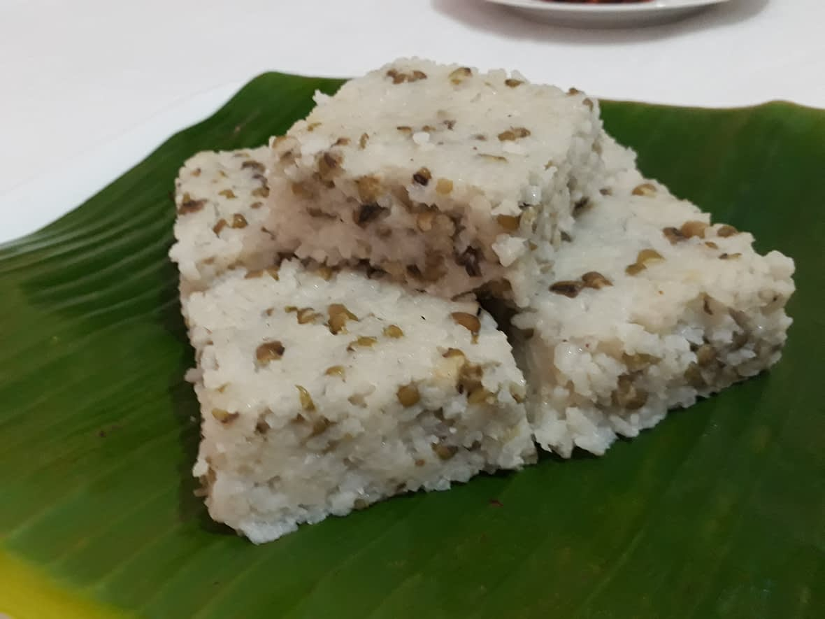 green-gram-milk-rice