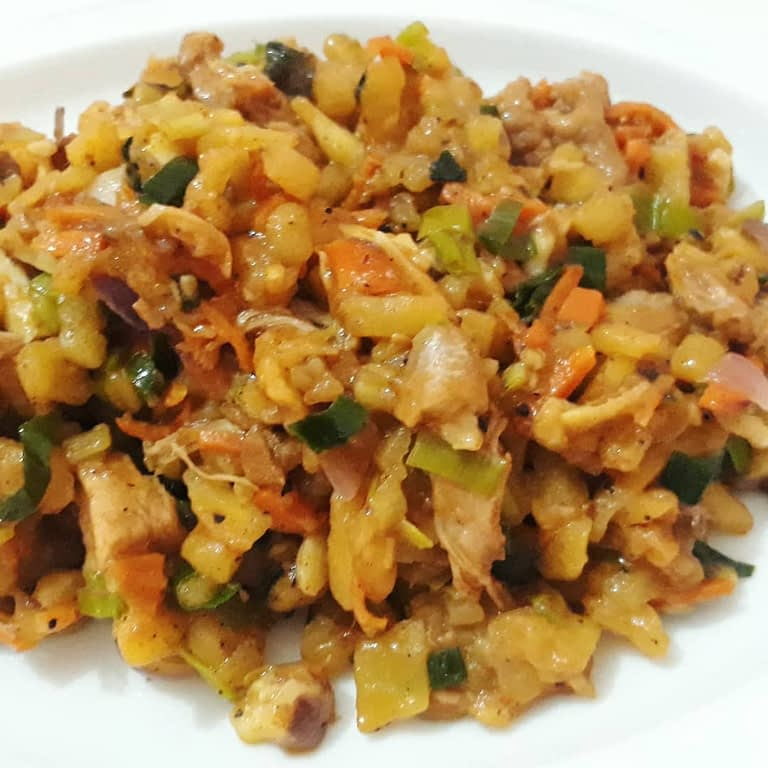 jack-fruit-kottu
