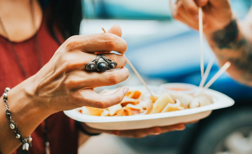 streetfoods-perth