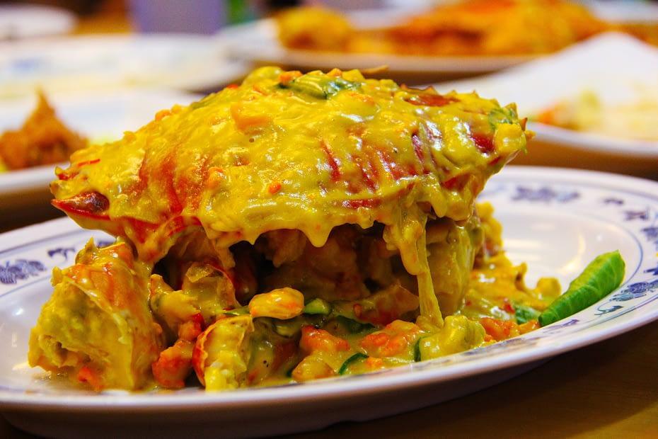 sea-food-dish